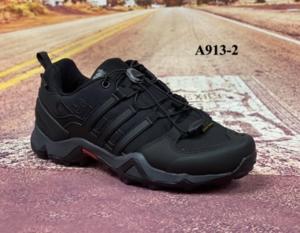 Adidas Terrex весна , мембрана, супер качество 46р
