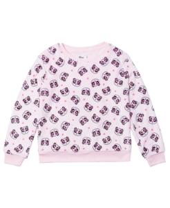 Пуловер  Epic Threads р-р 12-14 лет