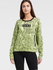 Пуловер DKNY р-р M
