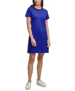 Платье Calvin Klein р-р S