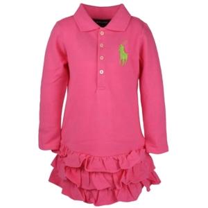Платье Ralph Lauren размер 3 года