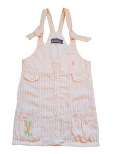 Сарафан Ralph Lauren размер 5-6 лет