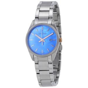 Часы Calvin Klein р-р 30 мм.