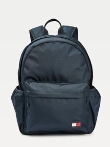 Рюкзак Tommy Hilfiger р-р 40х30