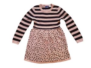 Платье Lupilu размер 4 года