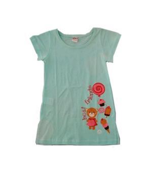 medium-Ночная сорочка (ночнушка)