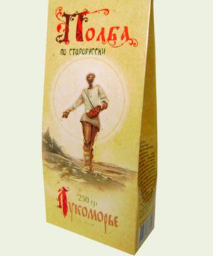 "medium-Старорусская еда ""Бeловодьe"" (кашки, крупки, мука)"