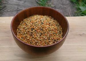 medium-Мёд С Пасеки В Наличии, продукты пчеловодства