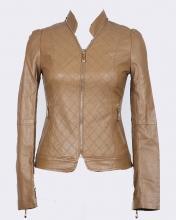 medium-куртка 42 размер,1000 руб.