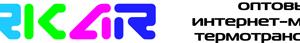 medium-Термодекор 4/17 - Термопереводные Аппликации Для О