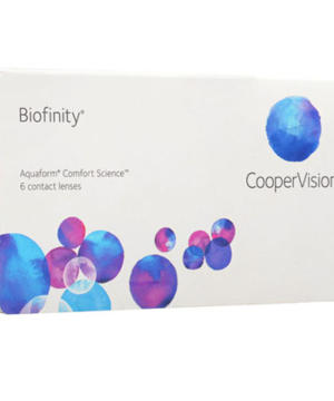 medium-Biofinity 8.6 -3.75