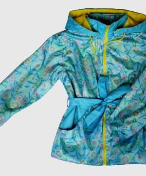 medium-Куртка на флисе