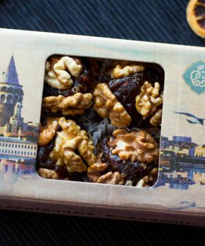 medium-_Восточная сказка_ Изобилие Турецких сладостей