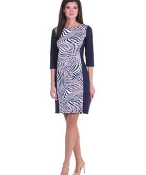 medium-Платье MODA&L р.46