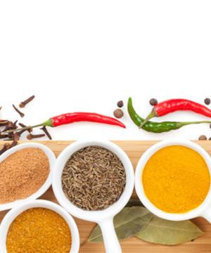 medium-Мир Специй - многообразие вкусов для любых блюд.