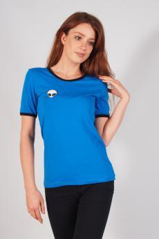 medium-Ева - качественная и недорогая одежда для женщин