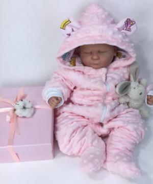 medium-Cotton Baby! Яркая Одежда Для Малышей от 0 до 3