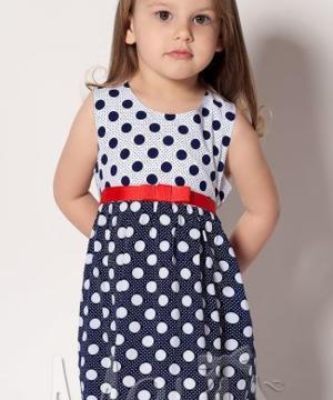 medium-Платье