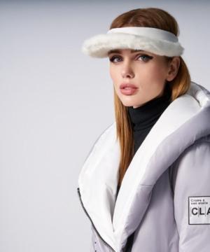 medium-Dilia Fashion! ОСЕНЬ 2018!