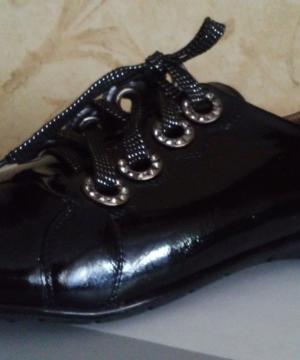 medium-Туфли лаковые черные 36-39 ( распродажа)