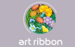 medium-Аrtribbon*Женская Коллекционная Одежда