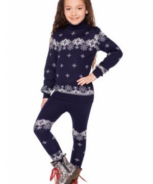 medium-Tashkan - детская одежда по приятным ценам-3