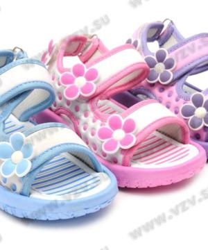 medium-Туфли открытые Forio