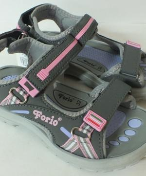 medium-Туфли открытые