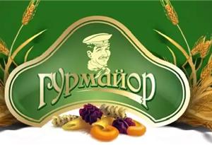 medium-ПАСТА, МАКАРОНЫ, СУПЫ от Гурмайор