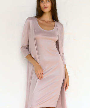 medium-Мишель - красивая одежда для дома!