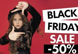medium-до -70% Sale! De*salitto - Коллекция итальянской
