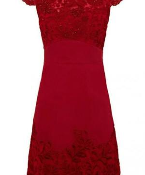 medium-Платье Noemie р-р M