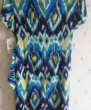 medium-Платье Jones New York р-р XL