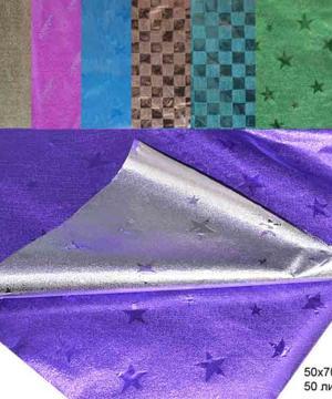 medium-Упаковочная бумага 50х70 по 10 листов