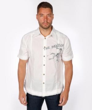 medium-рубашка