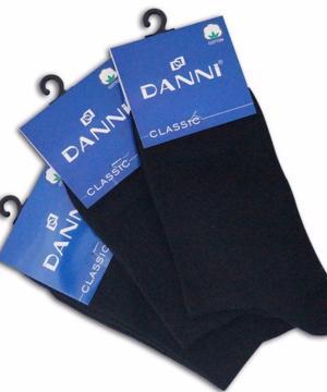 medium-Мужские носки DANNI Classic