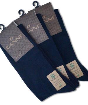 medium-Мужские носки DANNI Optima