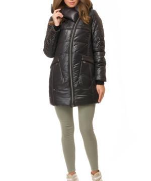 medium-Зимняя куртка Dimma