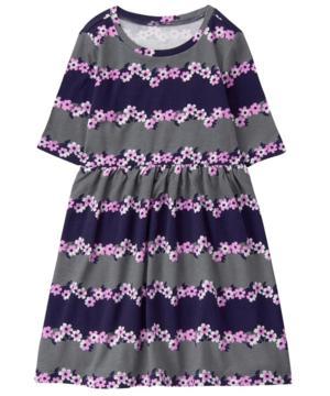 medium-Платье Gymboree р-р 5-7 лет