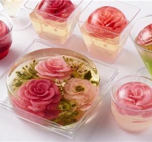 medium-Шедевральные десерты))), Инструменты, формы, краси