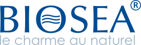 medium-BIOSEA - натуральная безопасная косметика -Франция
