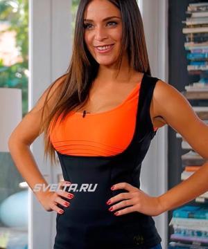 medium-Ортопед. подушки, Фитнес-одежда для похудения