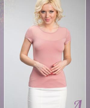 medium-Блуза М-758
