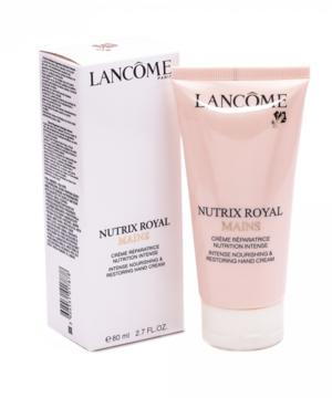 medium-Крем для рук LANCOME Nutrix Royal Mains реплика