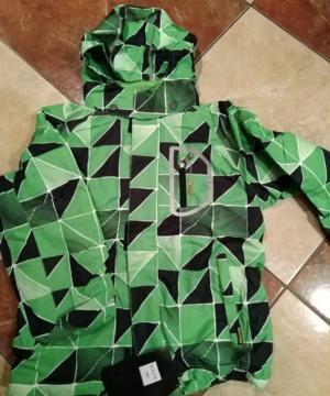 medium-Куртка деми**В НАЛИЧИИ