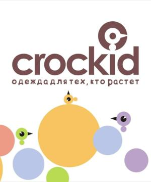 medium-ТМ Cro//ckid