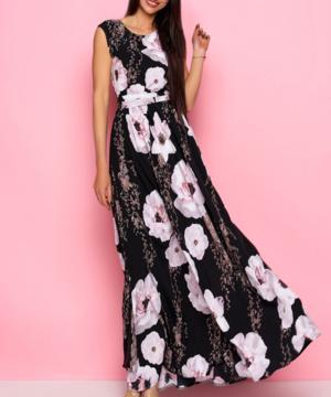 medium-Jadone Fashion - яркая, стильная, модная женская