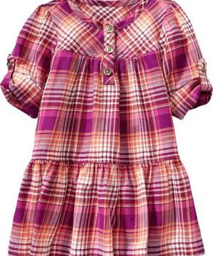 medium-Платье Old Navy р-р 18-24 мес