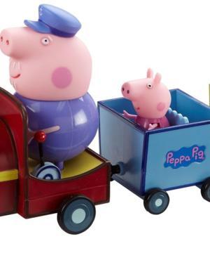 medium-ПАРАВОЗИК ДЕДУШКИ Peppa Pig