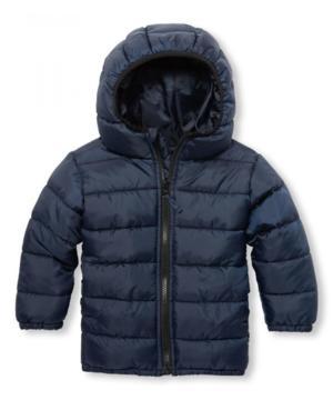 medium-Куртка ChildrensPlace р-р 3 года